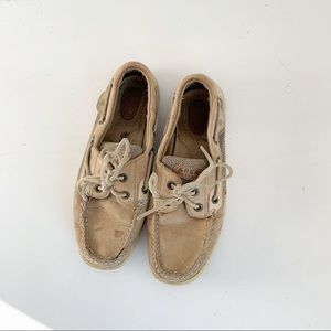 🌵 Sperry Topsider Classic Bluefish Boat Shoes